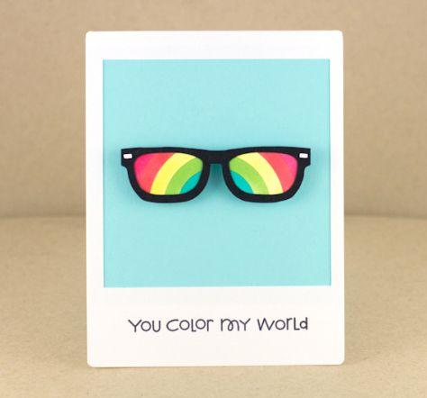 GI 2012 Run2 You Color My World Nina Yang Waffle Flower
