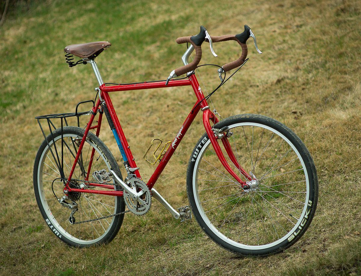 Pin On Sexy Bikes