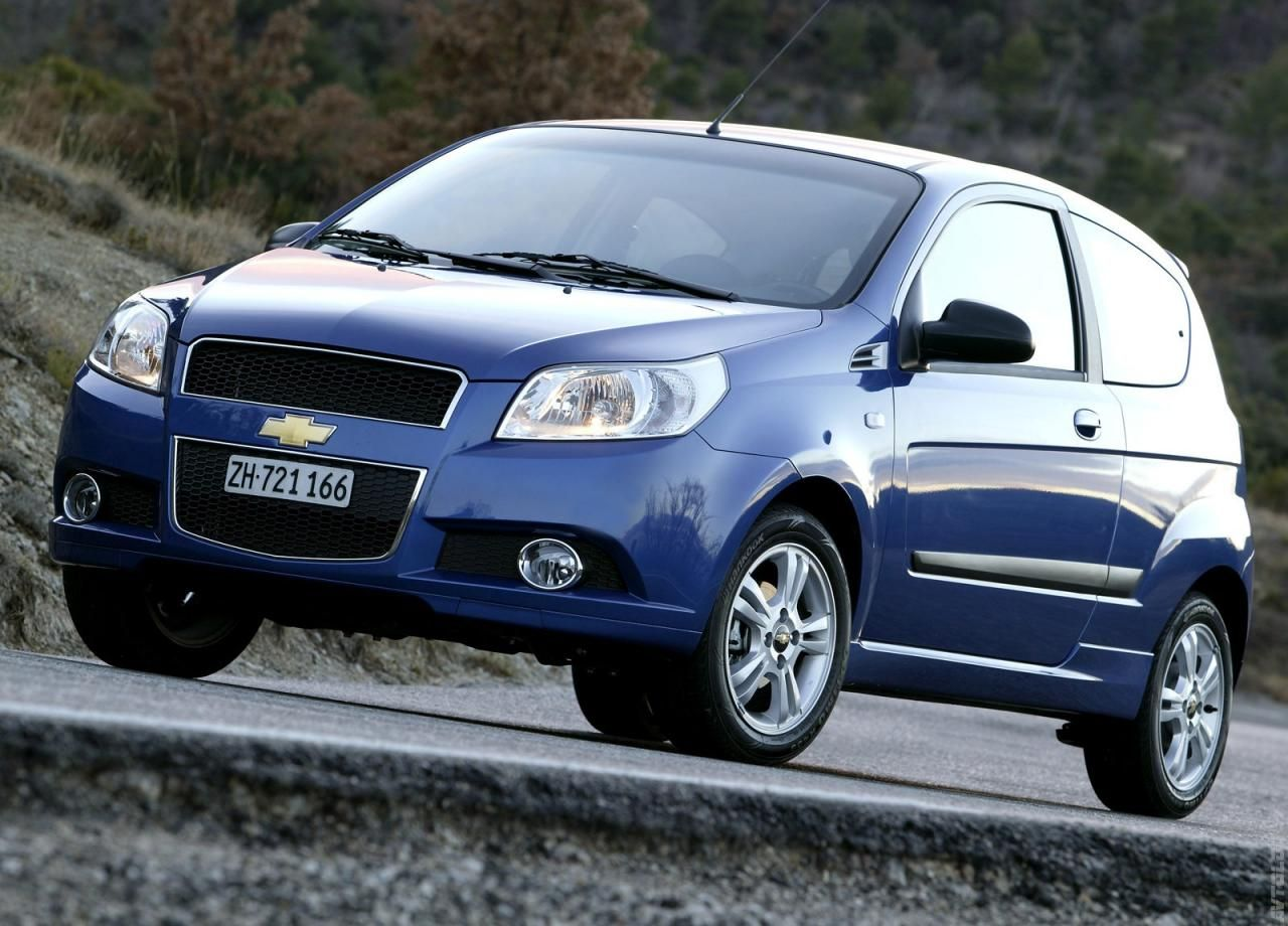 2008 Chevrolet Aveo Long Live Rory The Little Blue Chevy Love Of My Life With Images Chevrolet Aveo