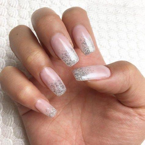news  nail designs gel nail designs coffin nails