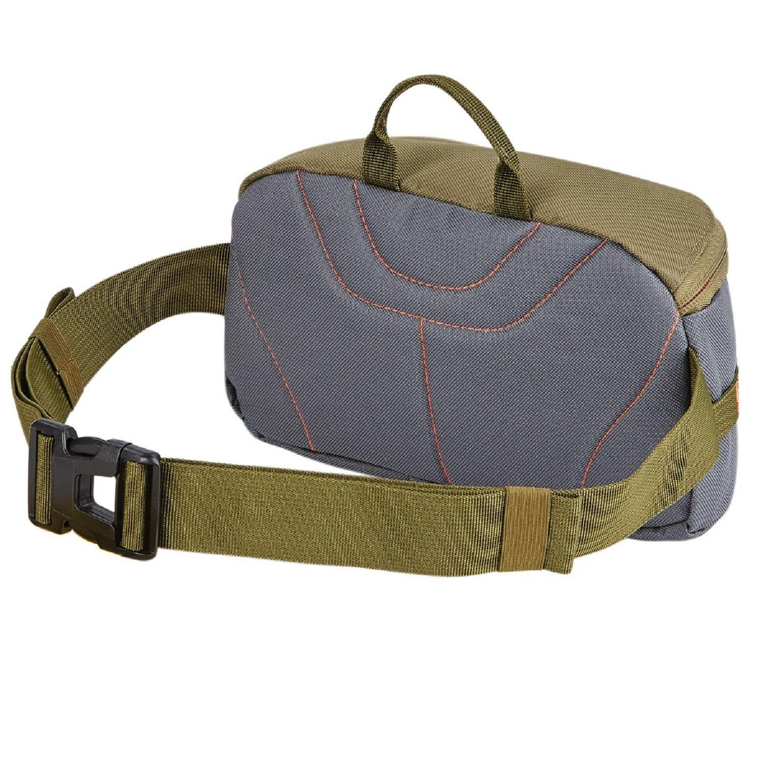 Onyx F1X Realtree Xtra Waistpack | Products | Pinterest | Products