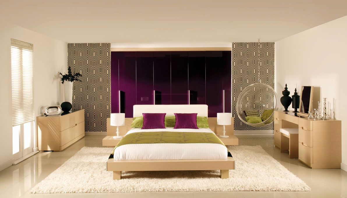 Bedroom Home Design Inspiring And Decorating Ideas 2015 Ipc396 Fitted And Free Standing Wardrob Wardrobe Design Bedroom Asian Style Bedrooms Bedroom Interior