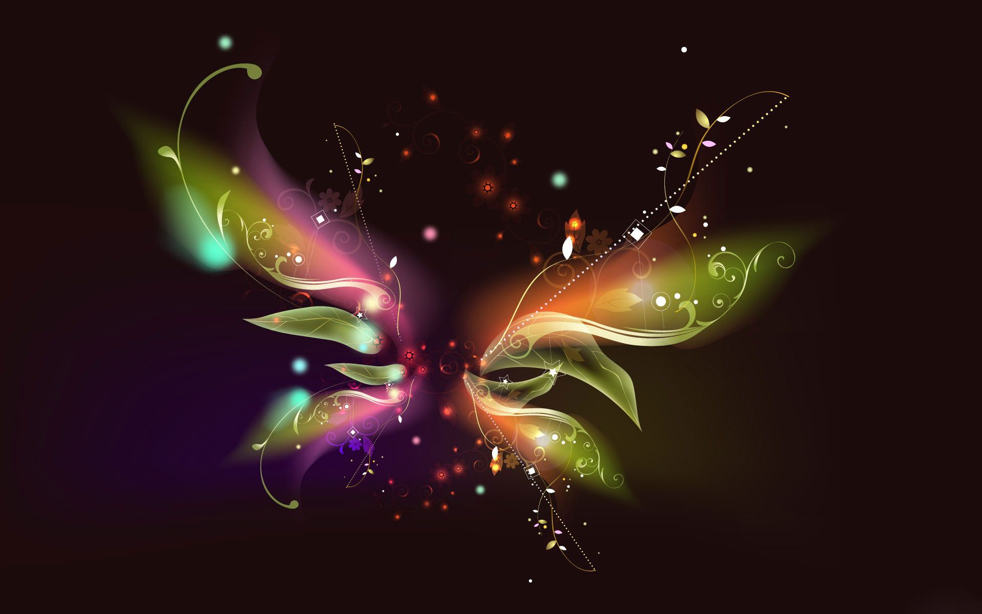Download free butterfly wallpapers for your mobile phone most