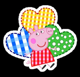Vetores peppa pig vector peppa pig pinterest vetores peppa pig vector voltagebd Images