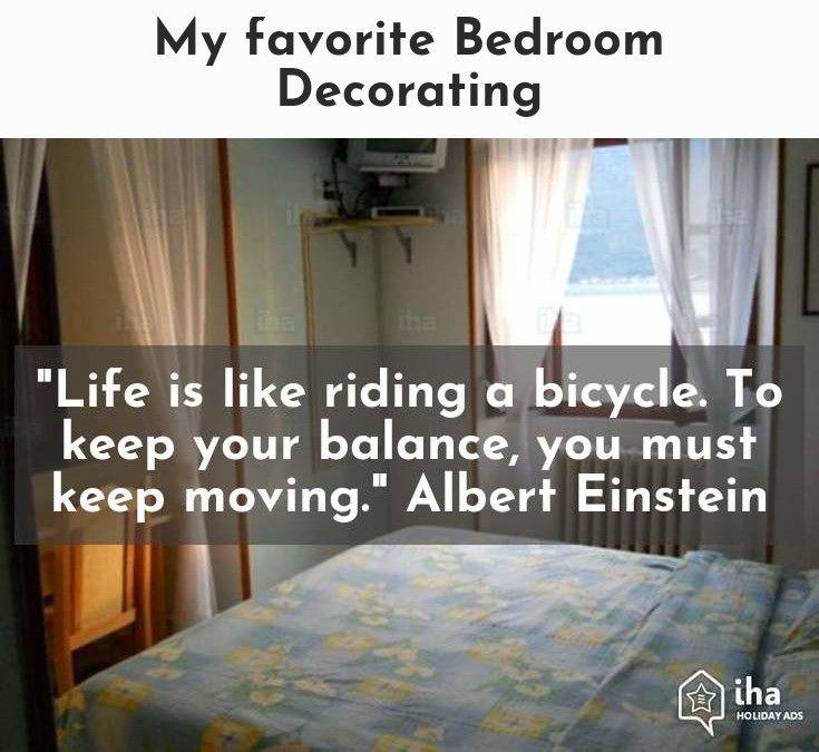 Used bedroom furniture You Need The #1 Bedroom Best Bedroom Decor