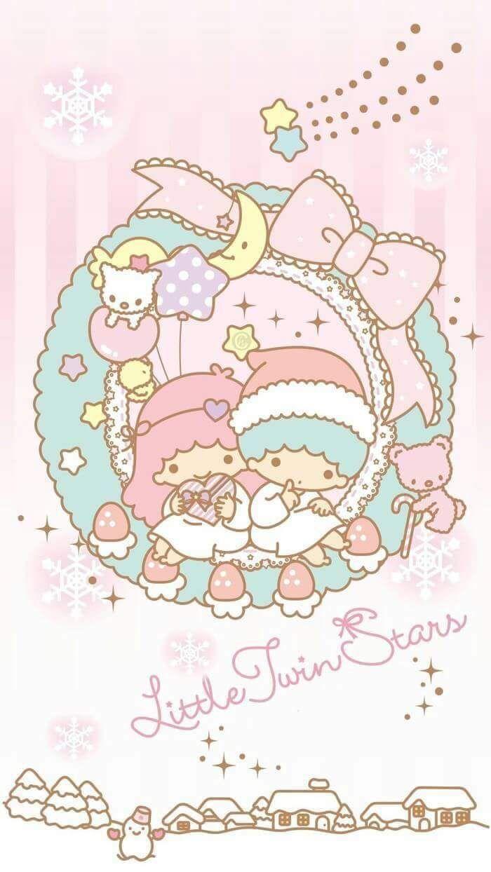 Most Inspiring Wallpaper Hello Kitty Ribbon - 268bdc1fd7fb666ef88095c4c7faf86f  Graphic_38607.jpg