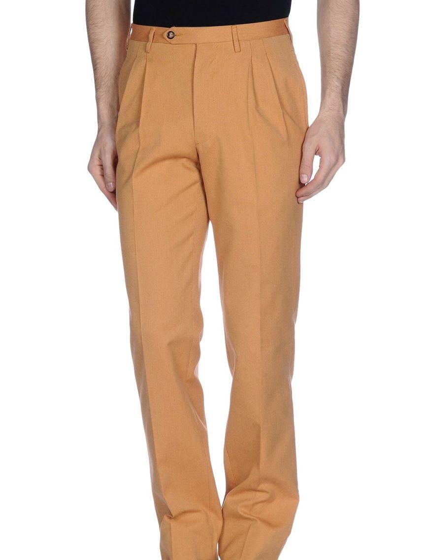 TROUSERS - Casual trousers Rota Sport Y5ukodp
