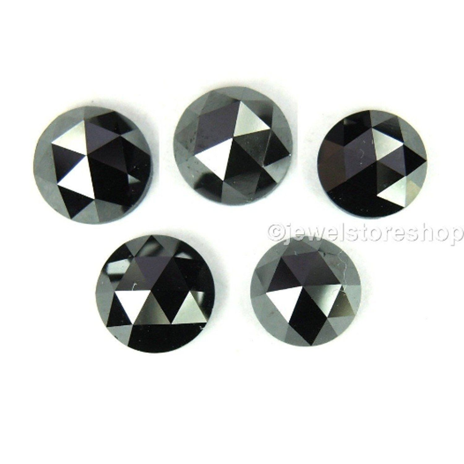 Pin On Loose Black Diamond