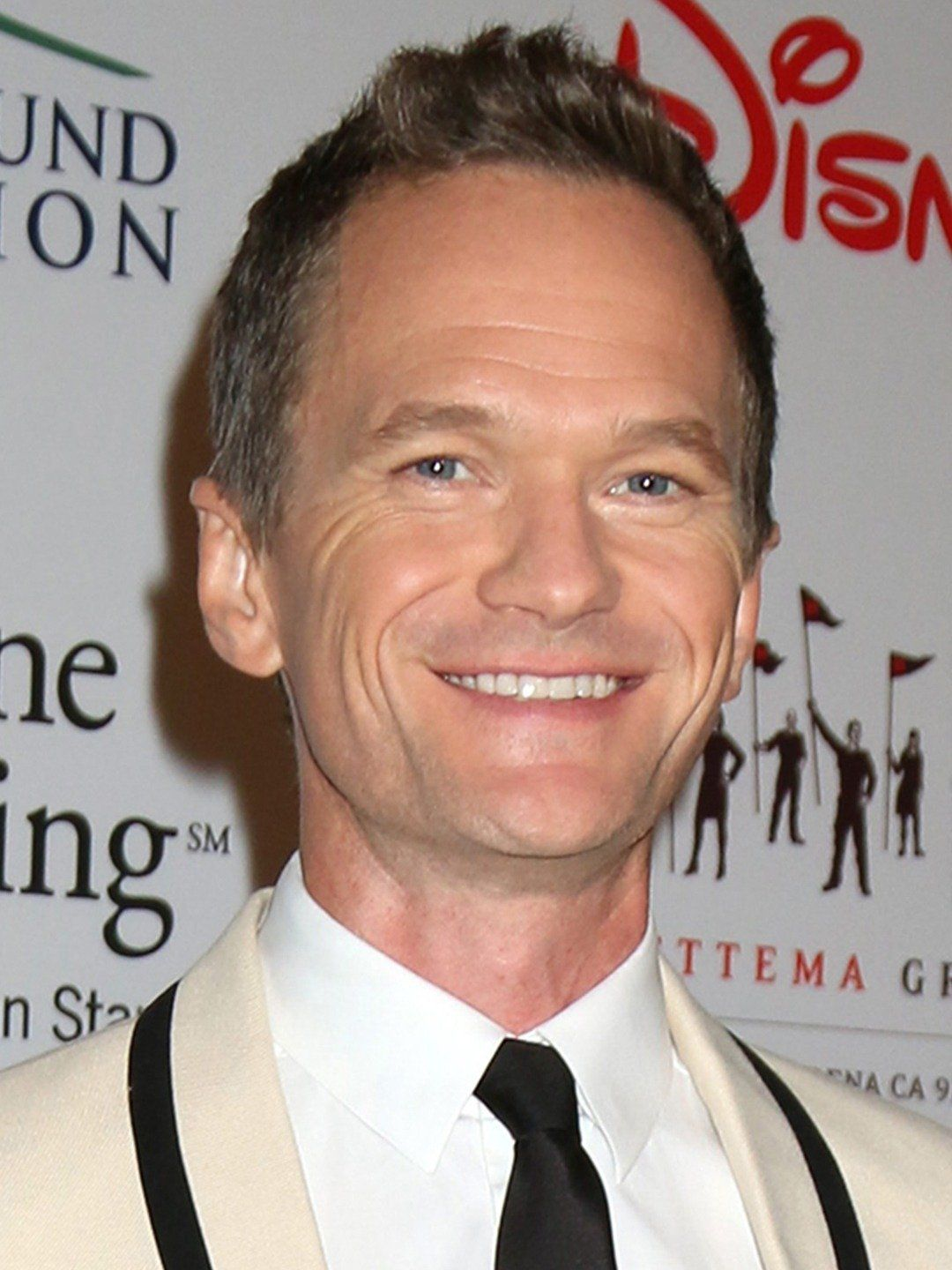 Find Movies And Tv Shows Where Neil Patrick Harris Appears On