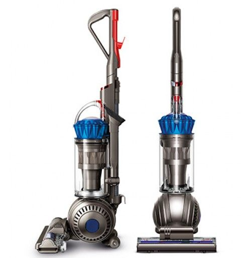 Choose The Dyson Ball Allergy For Effective Removal Of Allergens Dyson Vacuum Cleaner Upright Vacuums Vacuum Cleaner Brands