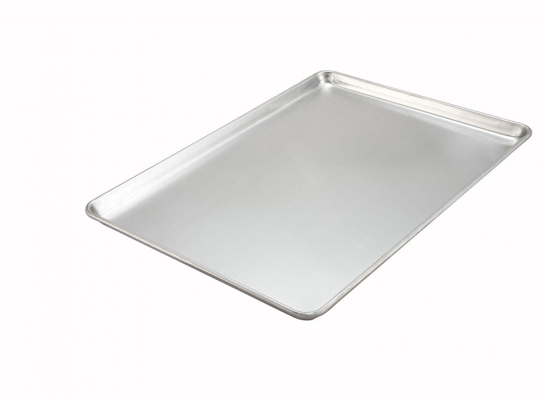 Pin On Baking Supplies