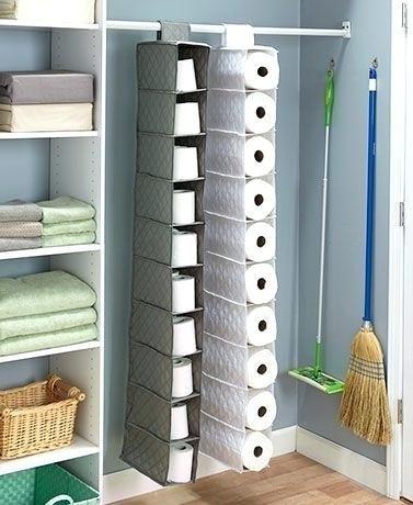 Contemporary Pool Towel Storage Best Towel Storage Ideas On Bathroom Towel Storage With Regard To Diy Toilet Paper Holder Paper Towel Storage Home Organization