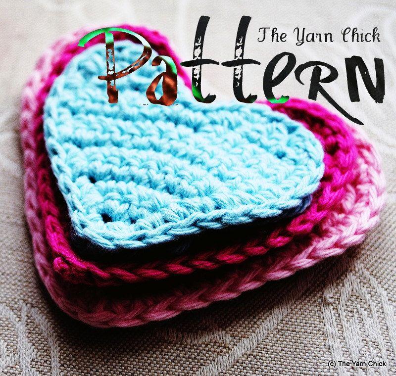 large crochet applique patterns - Bing Images | Crochet 19 ...