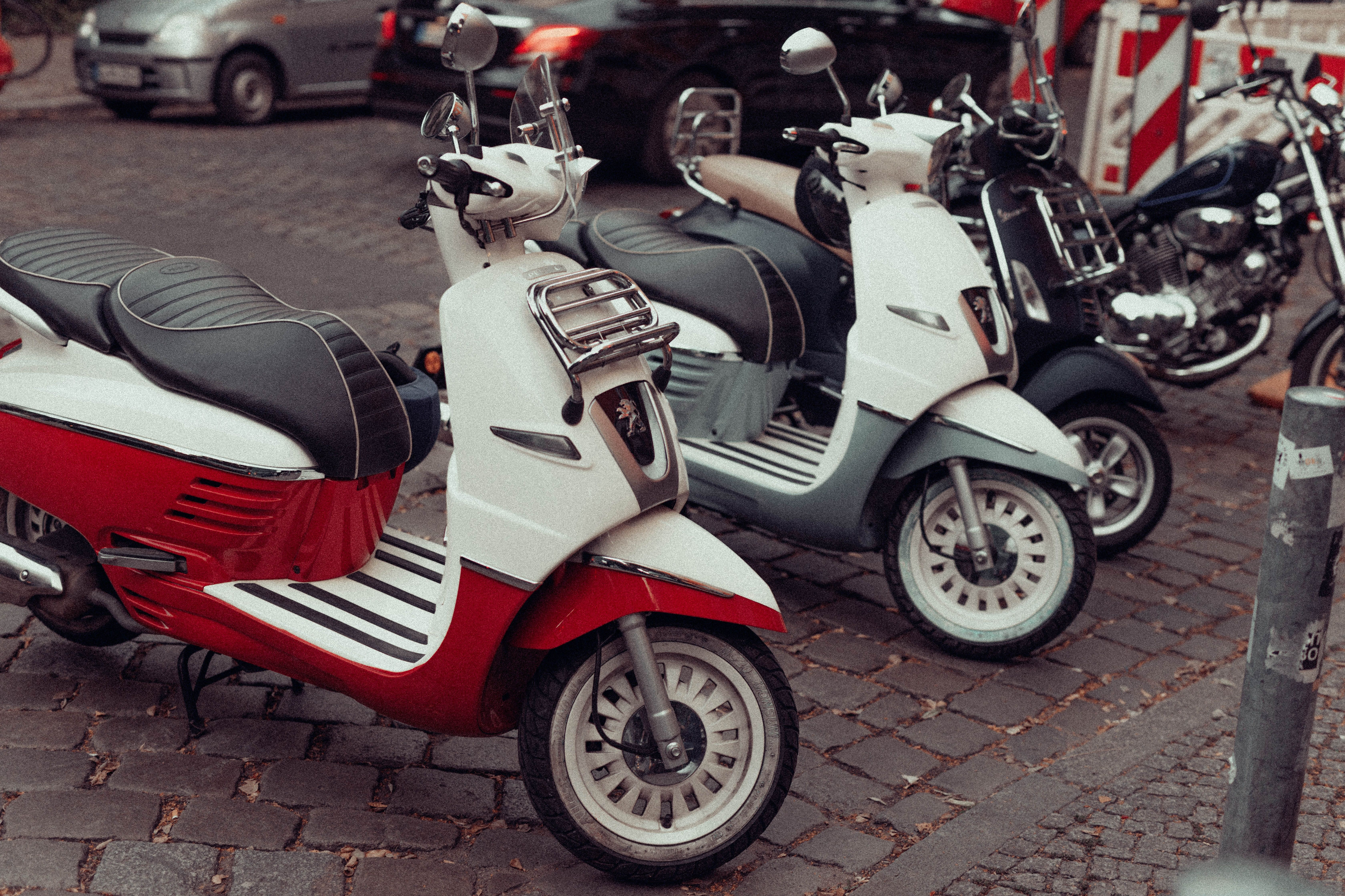 Cheap Vespa Insurance/Free Quotes. 5209175295 Vespa