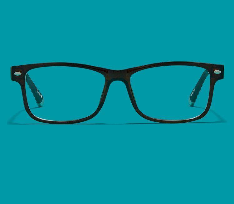 b4421370ba Zenni Glasses