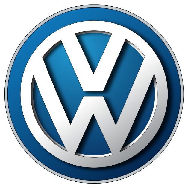 Corporate Communicatie Volkswagen Is Een Betrouwbaar Merk En Is