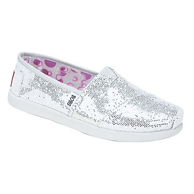 skechers bobs shoes for girls