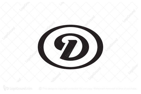 logo for sale letter d auto logo unique letter d logo for rh pinterest com