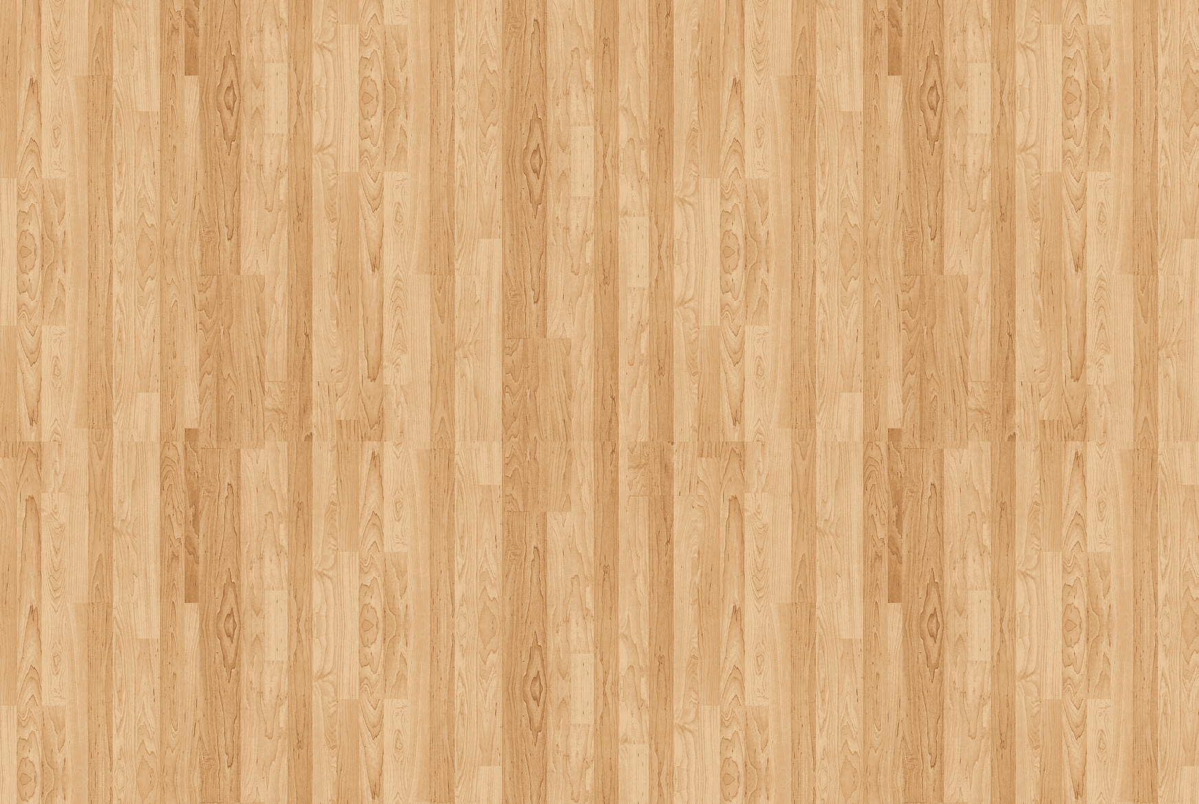 Wood background png design pinterest wood background for 3d wood wallpaper