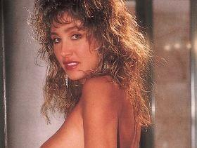 Lori Jo Hendrix Nude Photos 52