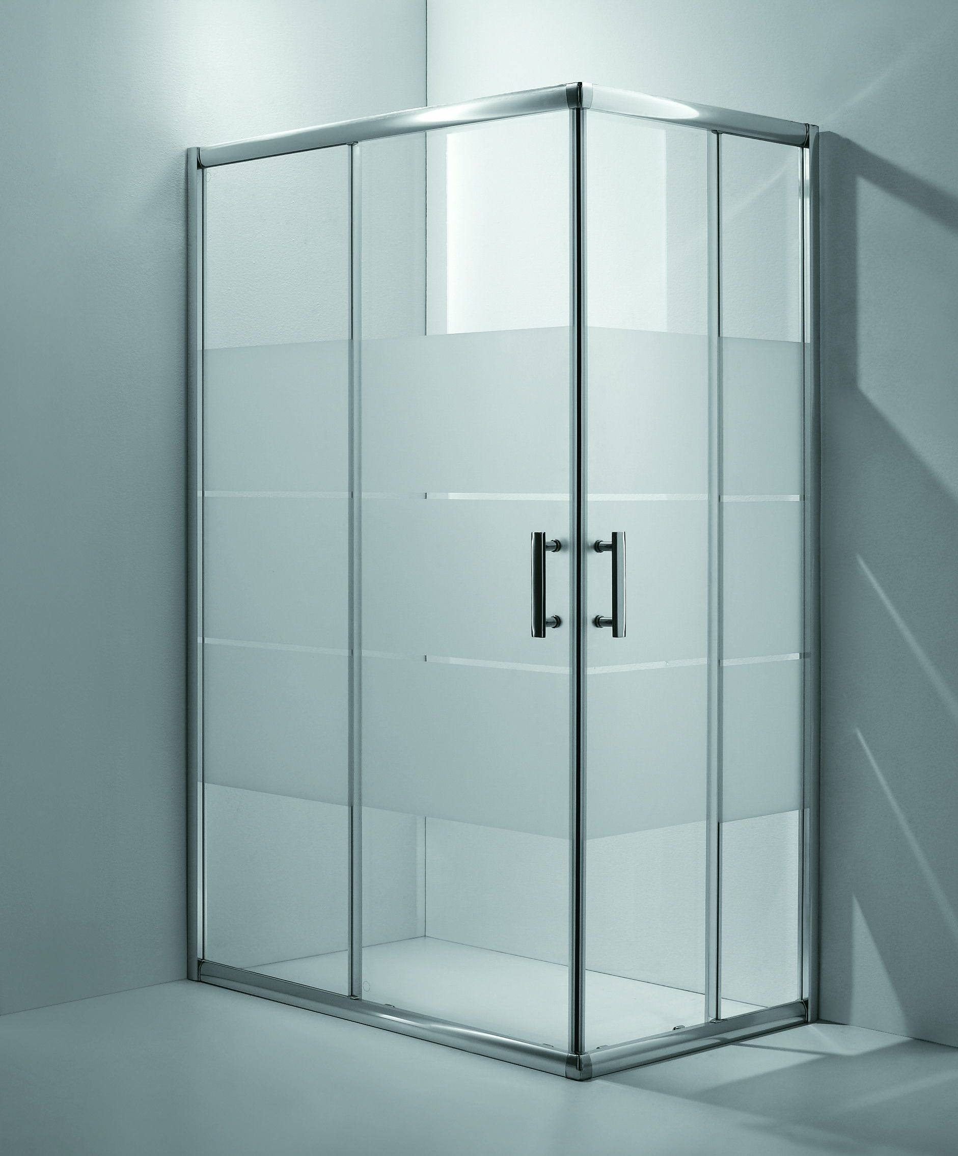 Mampara de ducha segunda mano fabulous mamparas de ducha - Mamparas de ducha de segunda mano ...
