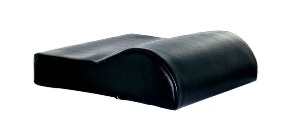 bed pillows tanning bed contour pillow