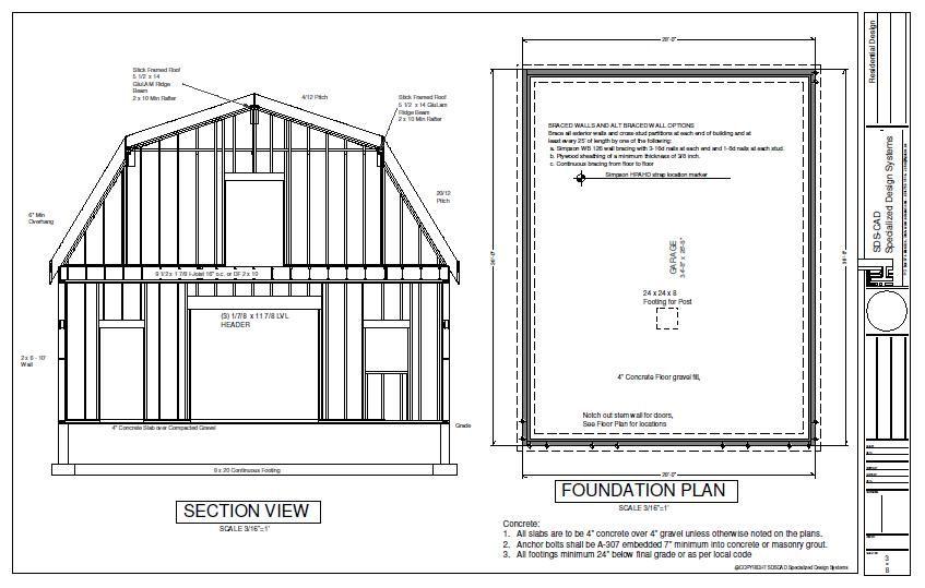 Gambrel Barn Design Google Search Workshop Plans Barn Plans Gambrel Barn