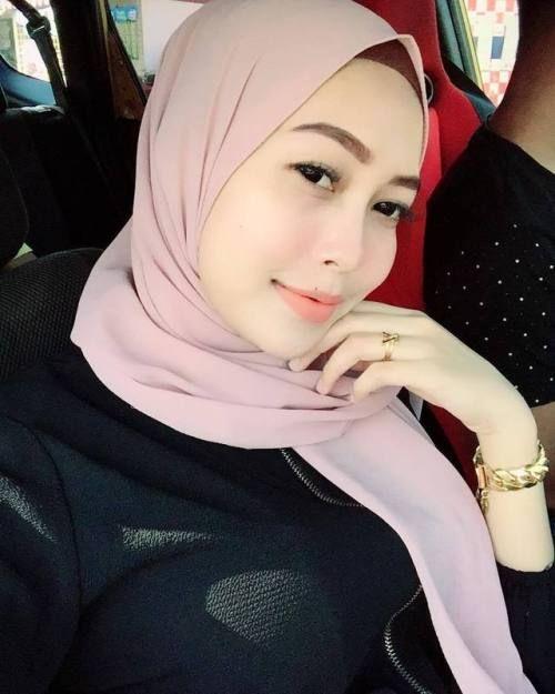Koleksi Awek Tudung | Hijab, Fashion, Jilbab