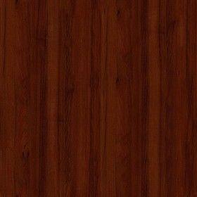 Textures Texture seamless | Mahogany fine wood texture seamless 17010 | Textures - ARCHITECTURE - WOOD - Fine wood - Dark wood | Sketchuptexture #woodtextureseamless