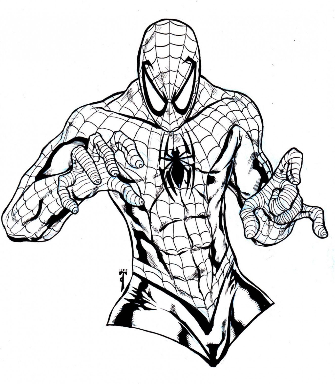 Top Seven Trends In Spiderman Coloring Pictures To Print To Watch Coloring Spiderman Coloring Coloring Pictures Print Pictures