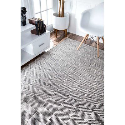 Ptake Any Floor E From Dull To Dazzling With This Chic Area