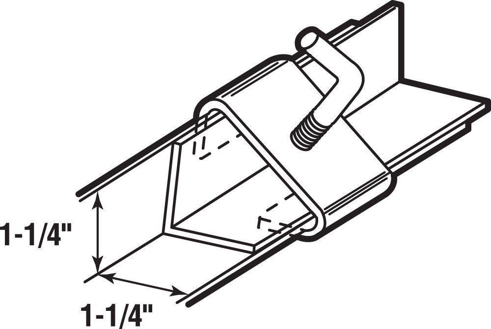 Hugo Adjustable Metal Bed Frame Queen Full Full Xl