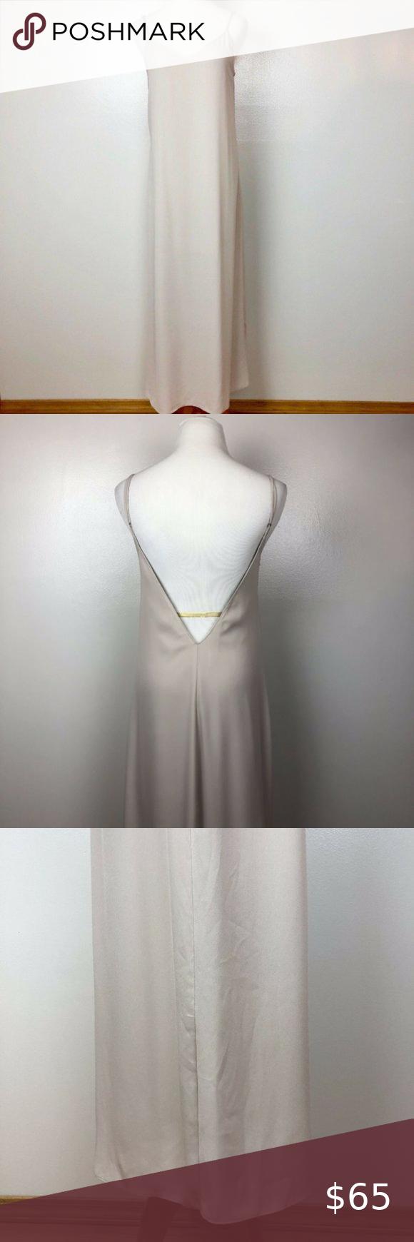 Show Me Your Mumu Jolie Maxi Dress Open V Back S Maxi Dress Dresses Womens Maxi Dresses [ 1740 x 580 Pixel ]
