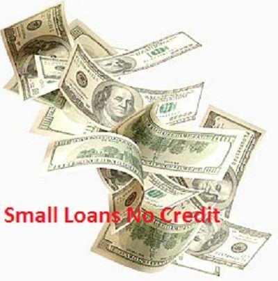 Cash flow loan repayment photo 8