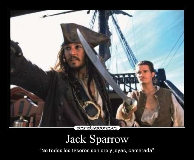 Carteles De Cita Pag 3 Desmotivaciones Frases Piratas
