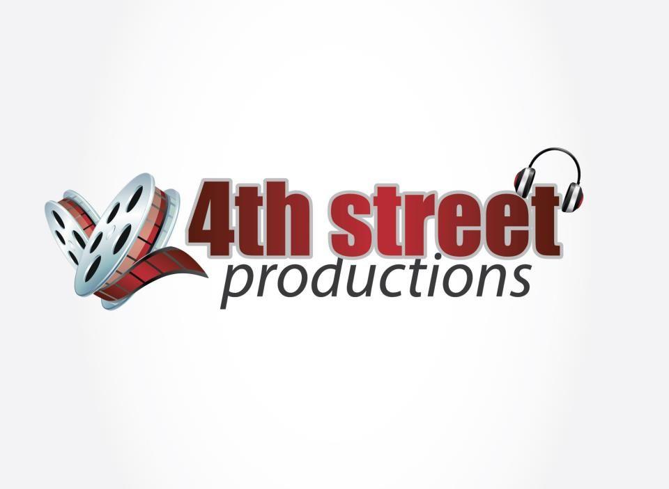 4th-street-productions-movie-reel-logo-atlanta-company-atlanta ...