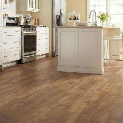 Water Resistant Vinyl Plank Flooring Vinyl Flooring