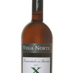 Decima Medalla Del Ano Para Los Vinos Vega Norte En Http Www