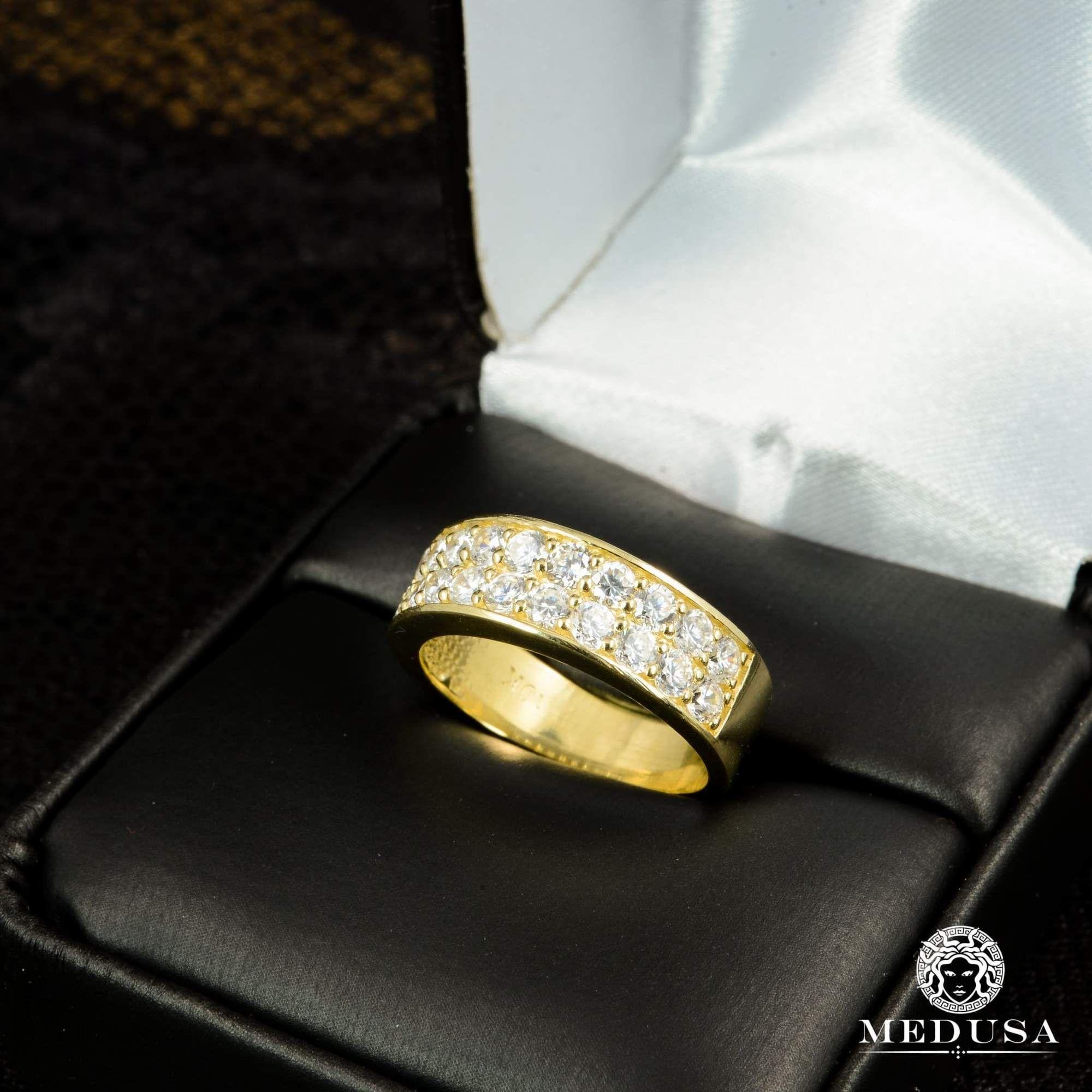 Trinity F12 Ma0721 Titanium Rings Rings For Men Rings