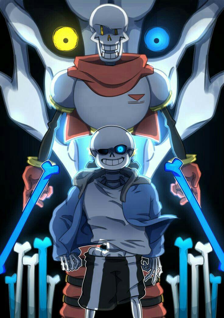 Pin By Guilhas2669 On Undertale Anime Undertale Undertale Fanart Undertale