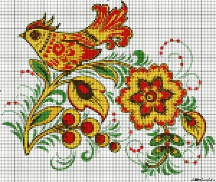 12122955_915163138564775_4725118563031203839_n.jpg (JPEG Image, 736×623 pixels)