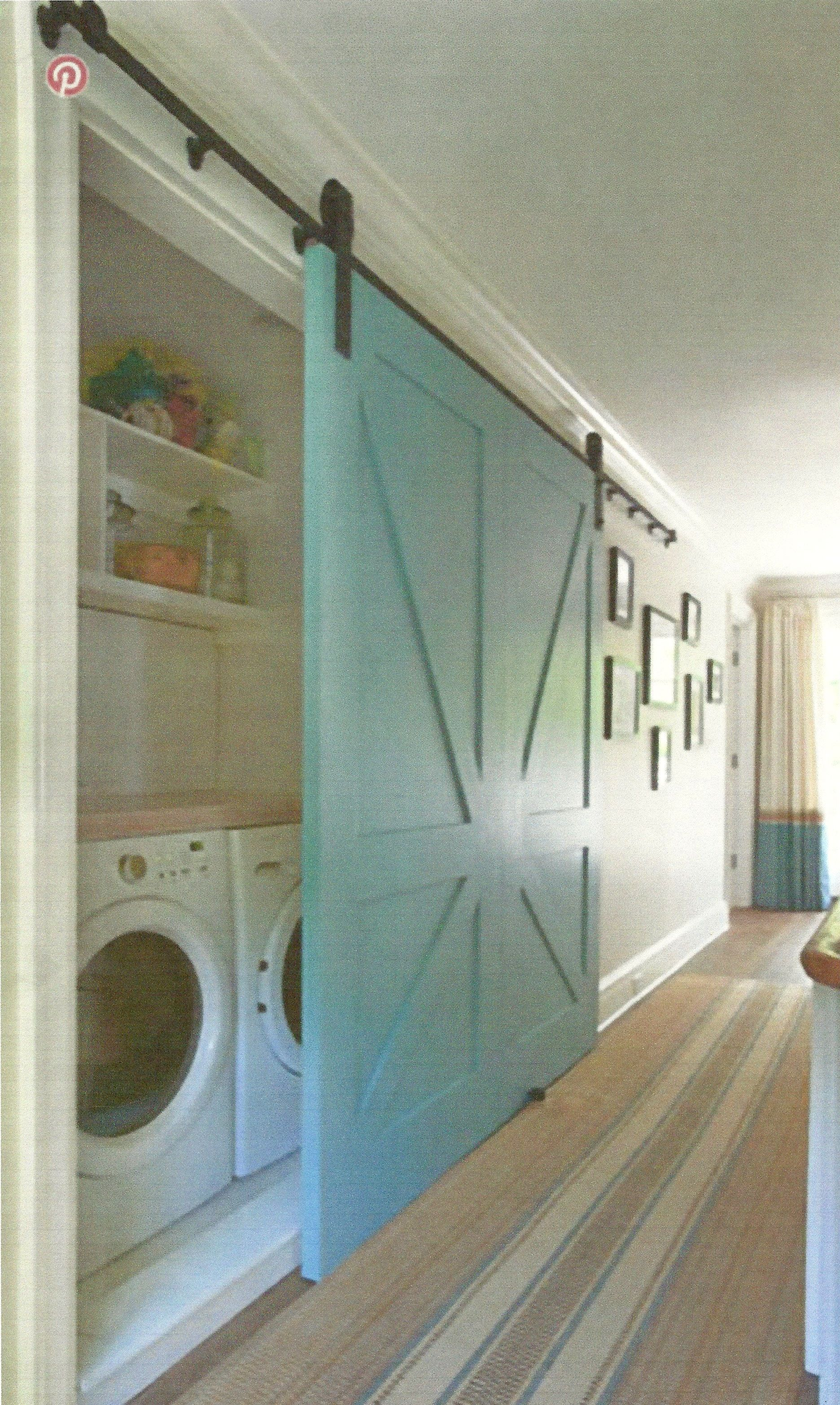 Storage door barn renovation pinterest barn renovation doors