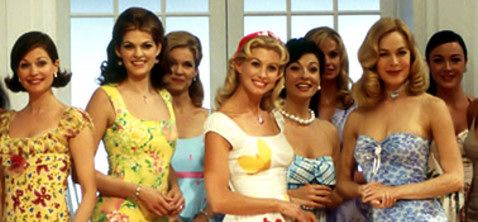 Image result for stepford wives