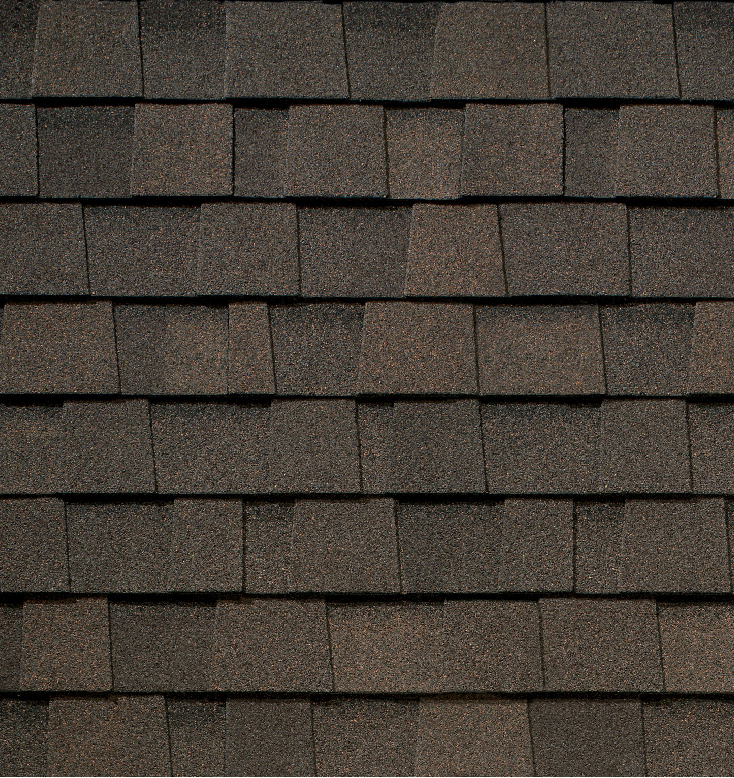 Tamko Heritage Series Classic Rustic Slate Frederick Jpg 1 468 1 556 Pixels Shingle Colors Traditional Exterior Roofing
