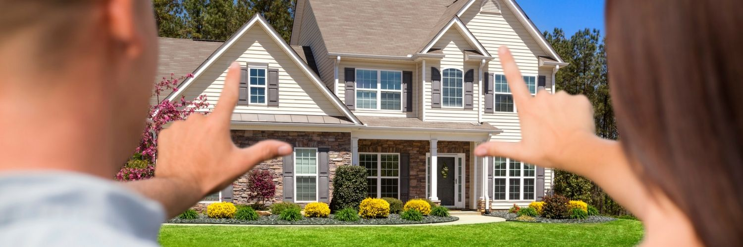 What Are Closing Costs? Coldwell Banker Blue Matter Blog