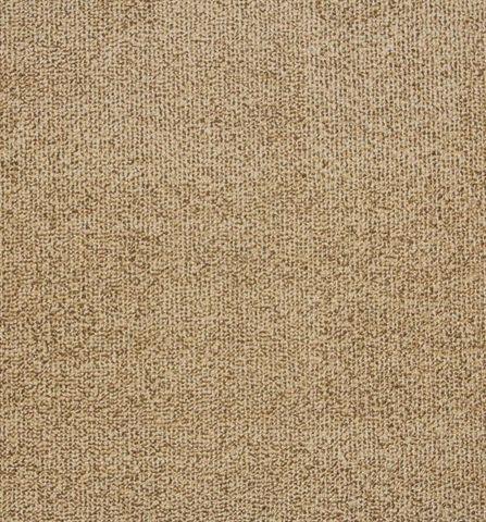 Save On Custom Light Brown Modular Carpet Tiles On Sale Icarpetiles Com Modular Carpet Tiles Carpet Tiles Custom Lighting