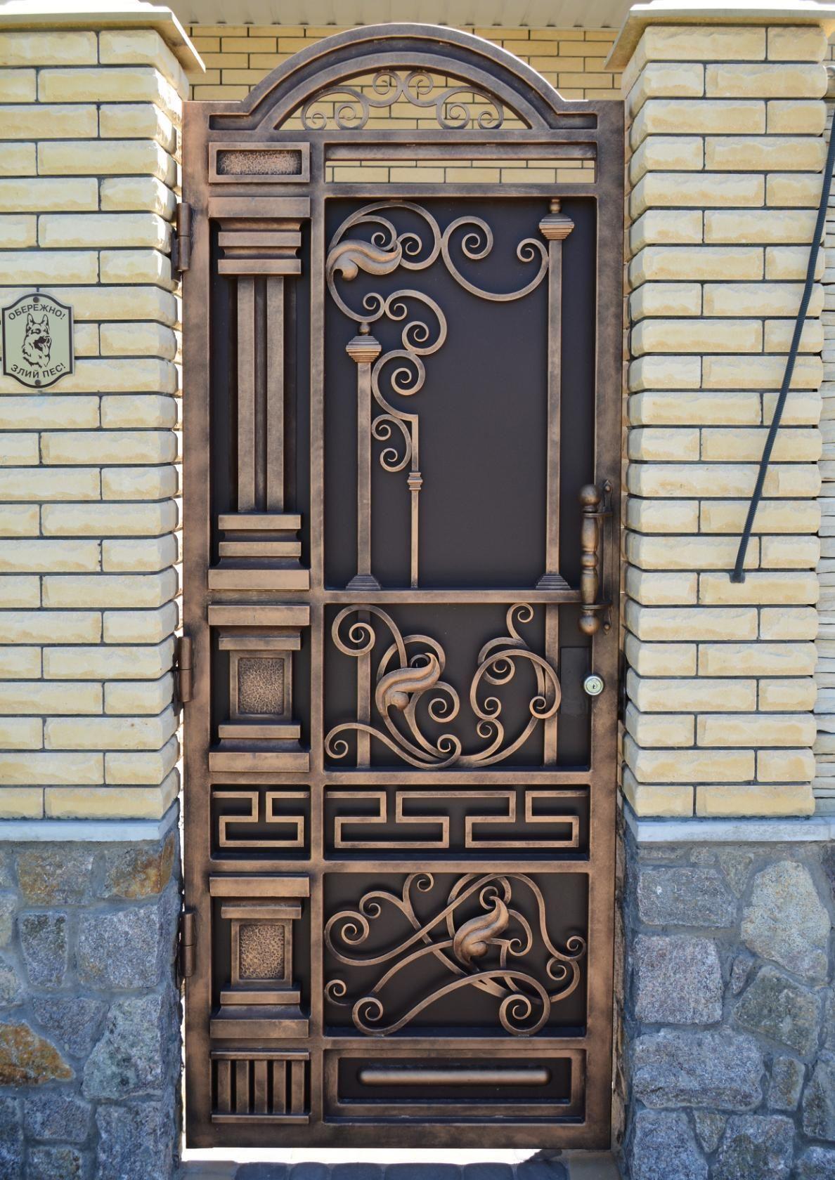 Одноклассники puerta pinterest doors gate and gates