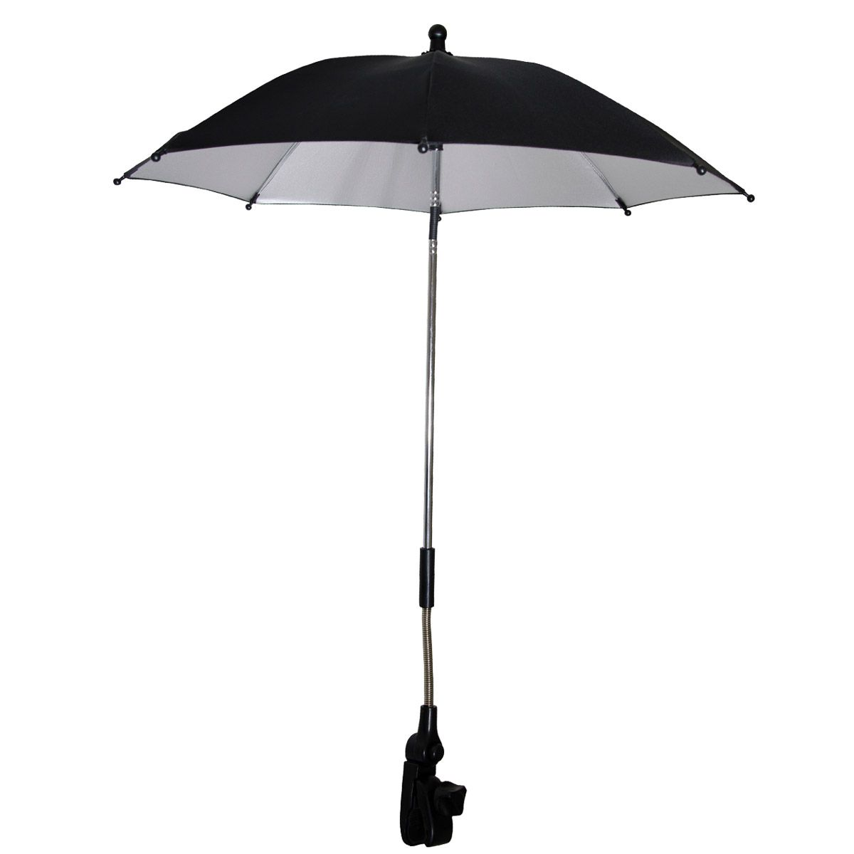 Umbrellas, Strollers and Shades on Pinterest