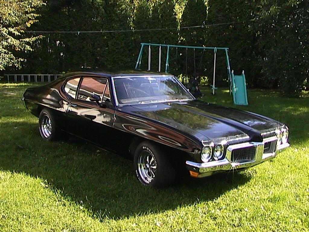 Pontiac pure poncho 2014 car calendar pontiac lemans cars and hot cars