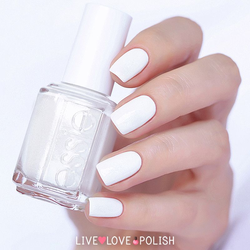 Essie Private Weekend Nail Polish (Summer 2015 Collection) | Live ...